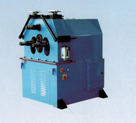 JY-50卷圆机