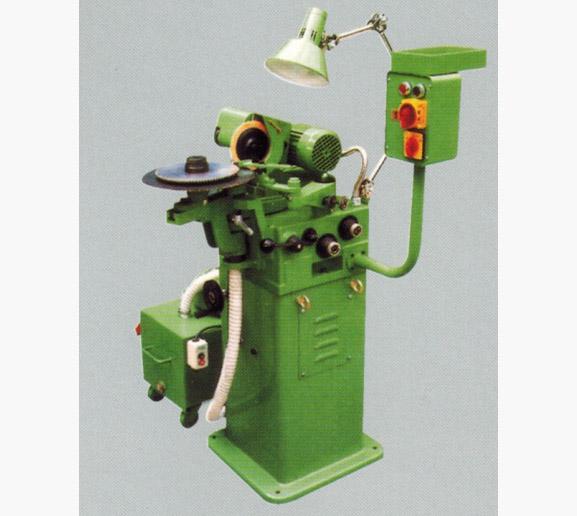 MSG-450造齿修磨机
