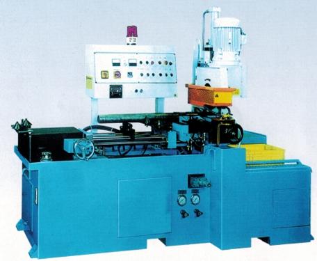 <b>HVS-355 FA-DR全自动切管机</b>