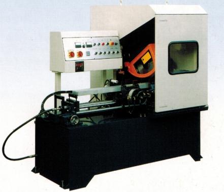 <b>MC-360 NFA铝切机</b>